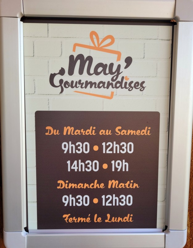 May-gourmandises-le-may-sur-evre-49