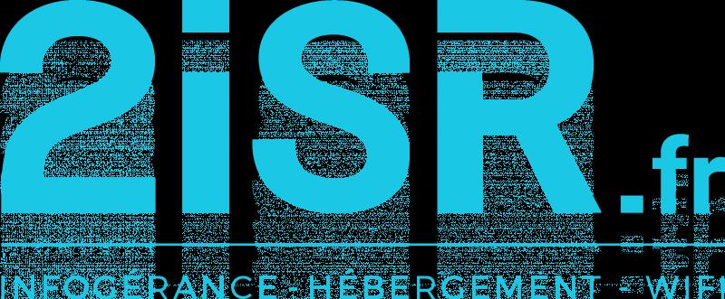 2isr-cholet-49