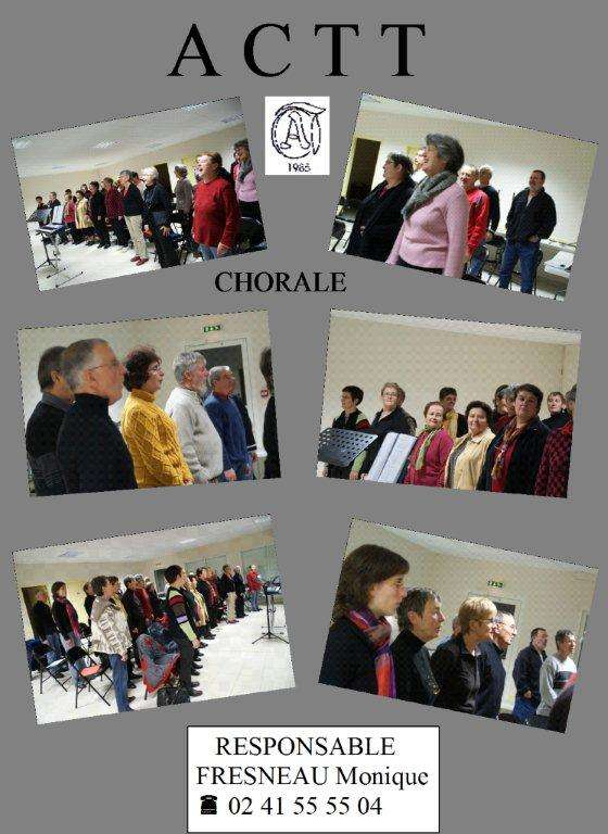 actt-chorale-toutlemonde-49