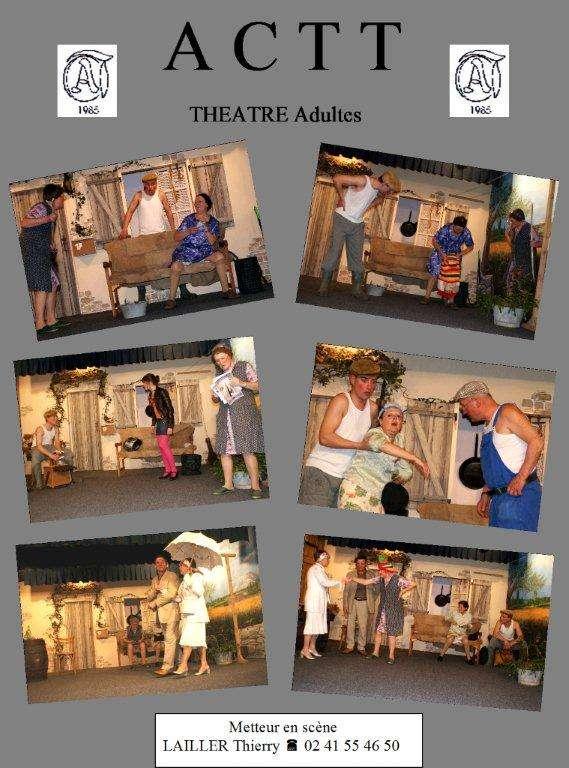 actt-theatre-toutlemonde-49