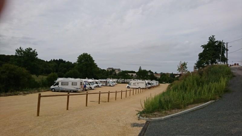 aire-de-camping-cars-maulévrier-2