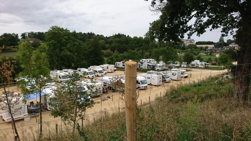 aire-de-camping-cars-maulévrier-3