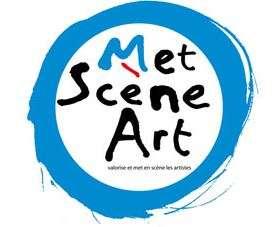 assocation-pour-amateurs-d-arts-et-d-artistes-met-scene-art-cholet-49