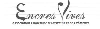 Cholet tourisme activités et loisirs association encres vives Cholet