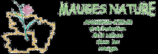 association-d-etude-de-protection-de-la-nature-mauges-nature-cholet-49