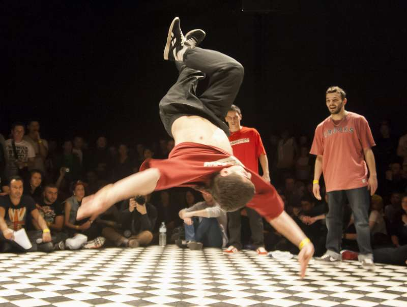 Association-hip-hop-choletaise-cholet-49
