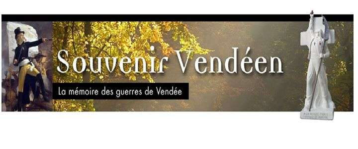 association-souvenir-vendeen-cholet-49