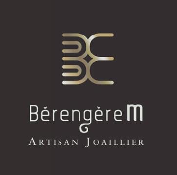 atelier-berengere-m-joaillier-cholet-49-1640879