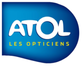 atol-opticiens-cholet-49