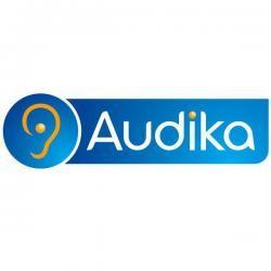 audika-1775677