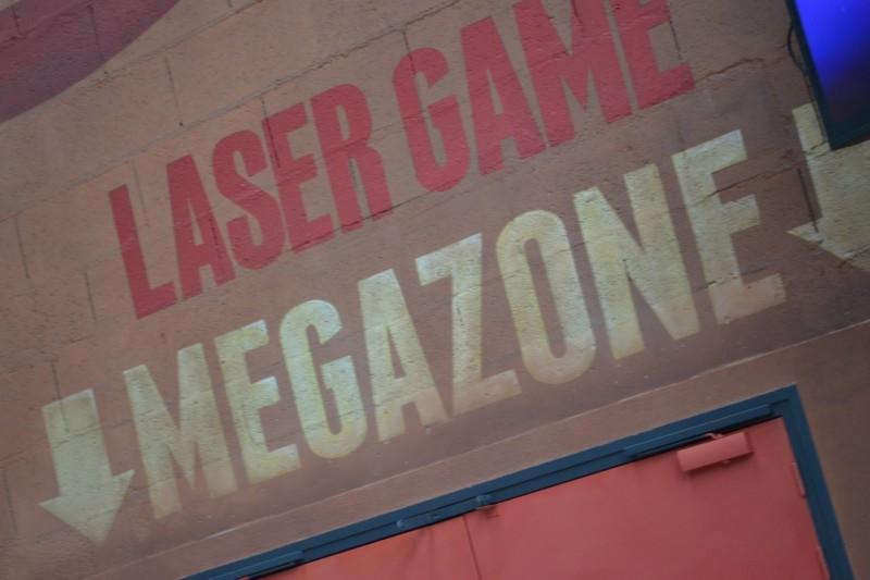 l 39 autre usine bowling jeu de laser karting cholet 49300. Black Bedroom Furniture Sets. Home Design Ideas