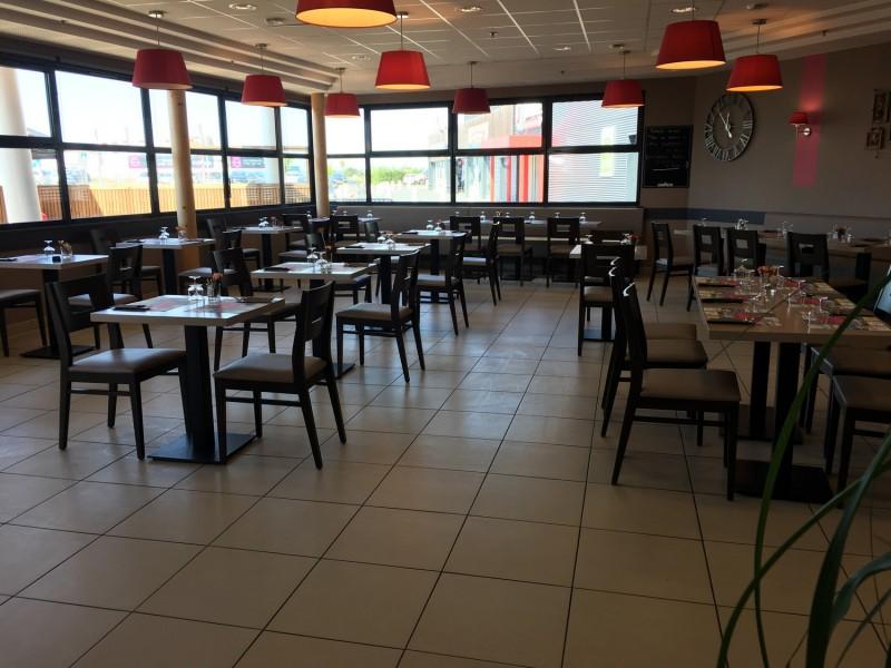 bar-restaurant-le-moulin-vihiers-49-1
