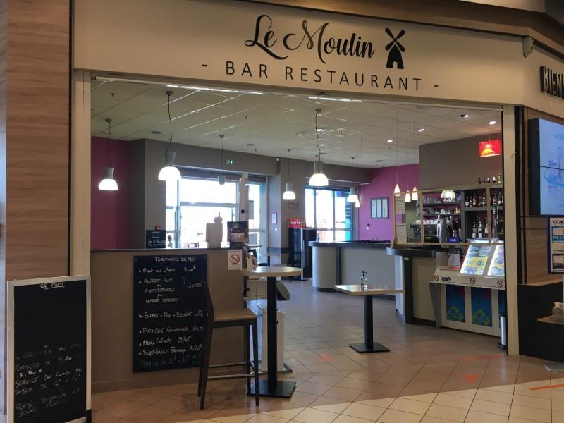 bar-restaurant-le-moulin-vihiers-49-2
