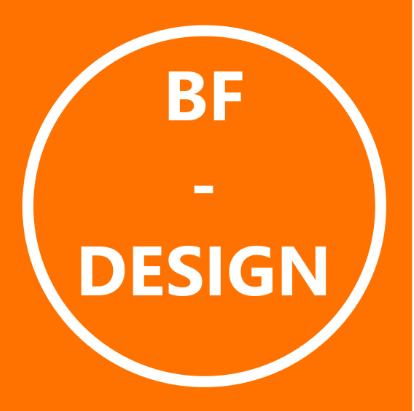 bf-design-cholet-49-1679907