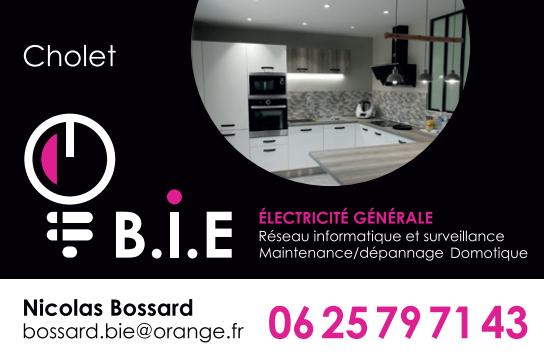bie-electricite-cholet-49-2011767