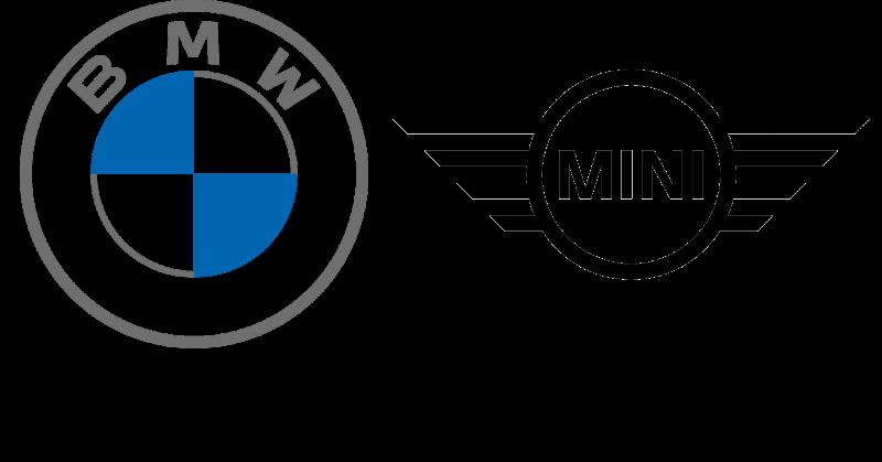 bmw-mini-charrier-2336398