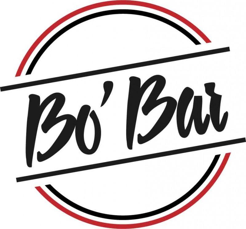 bo-bar-1332684