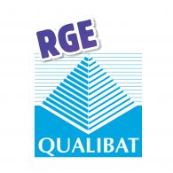 bordron-qualibat-rge-cholet-49