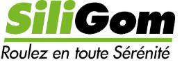 bossard-pneus-siligom-cholet-49