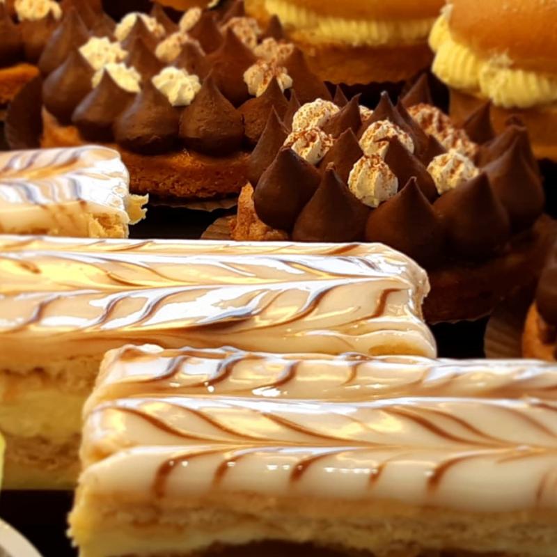 boulangerie-lumineau-cholet-49-001-1761626