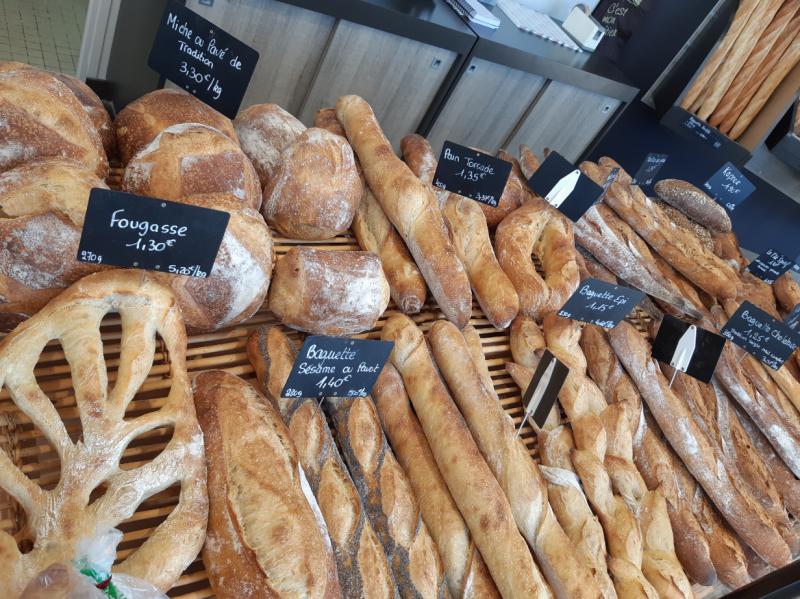 boulangerie-lumineau-cholet-49-1761624