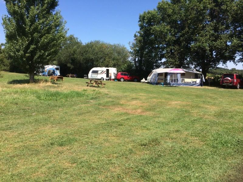 camping-le-serpolin-cleresurlayon-49-4