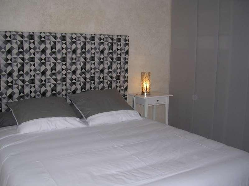 chambre-d-hôtes-viel-mur-la-séguinière-49