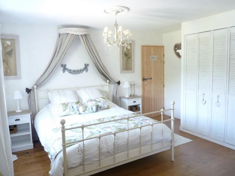 chambre-st-exupery-suite-copier-1490114
