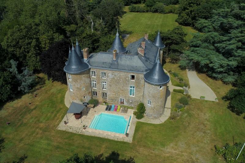 chambres-d-hotes-chateau-de-la-frogerie-maulevrier-49-1