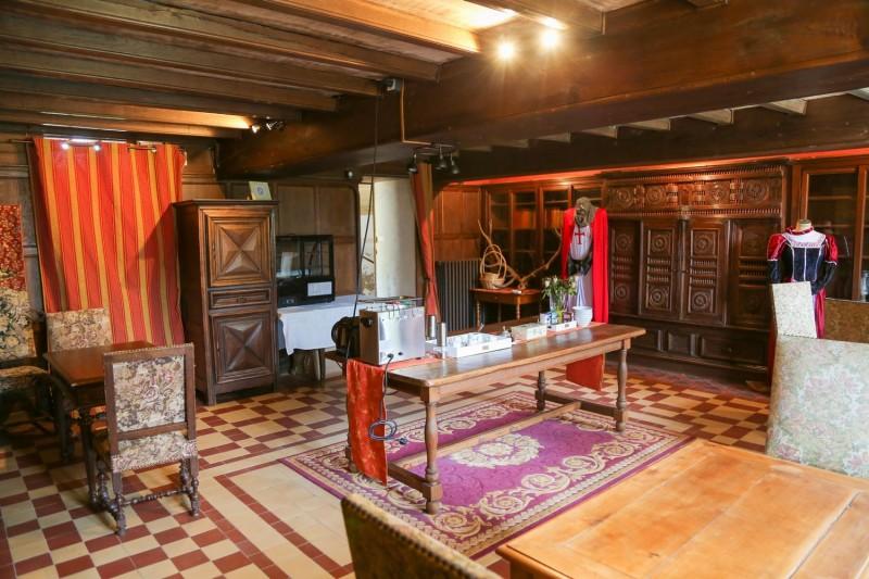 chambres-d-hotes-chateau-de-la-frogerie-maulevrier-49-25