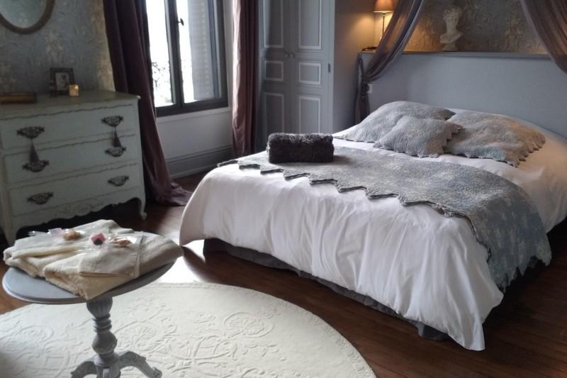 chambres-d-hotes-chateau-de-montgueret-nueilsurlayon-49-4