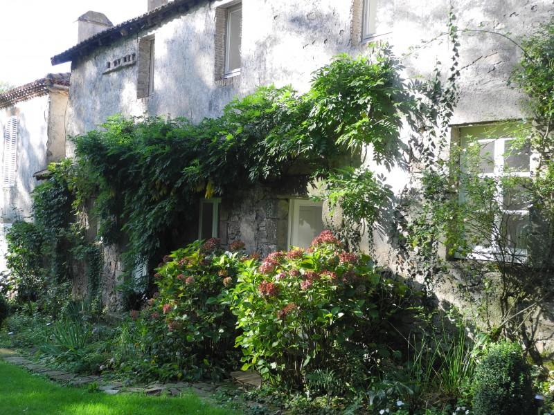 chambres-d-hotes-du-prieure-saint-blaise-puy-st-bonnet-cholet-49-2-1761541