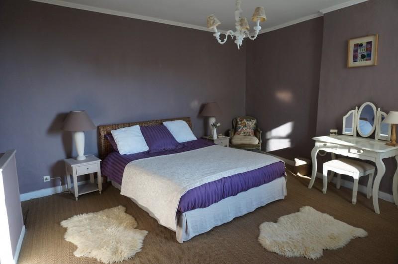 chambres-d-hotes-la-maison-haute-chambre-familiale-tea-rose-tigne-2021-49-1