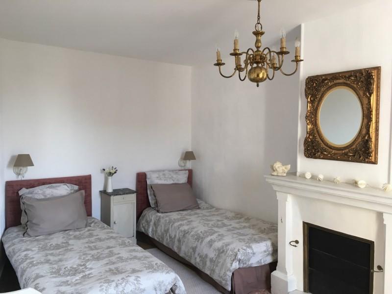 chambres-d-hotes-la-maison-haute-chambre-familiale-tea-rose-tigne-2021-49-9