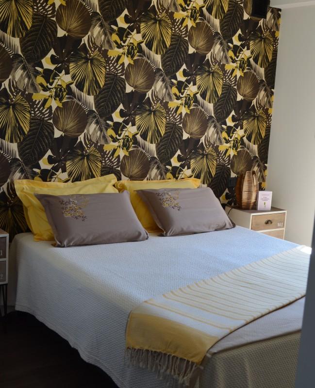 chambres-d-hotes-la-vivance-le-puy-st-bonnet-49-4-1581523