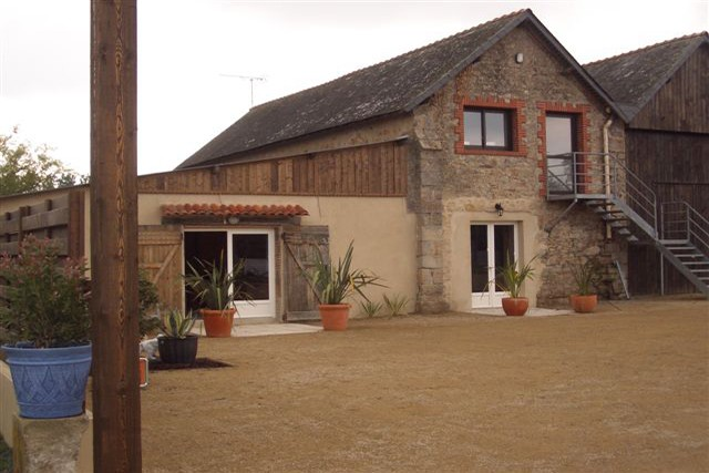 chambres-d-hotes-les-logis-de-la-tremblaye-cholet-49-1579073