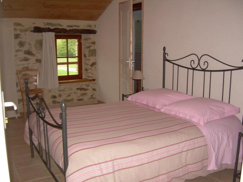 Cholet Tourisme Chambres d'Hôtes Moulin de Drapras Chemillé en Anjou 49