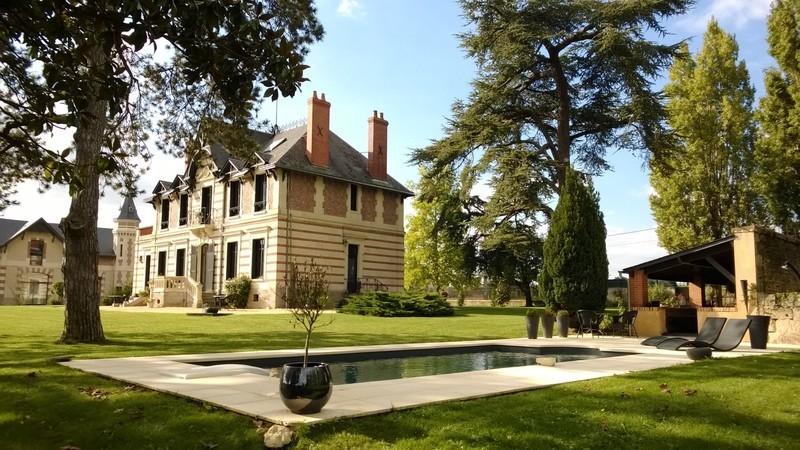 chambres-dhotes-chateau-de-montgueret-neuil-sur-layon-49