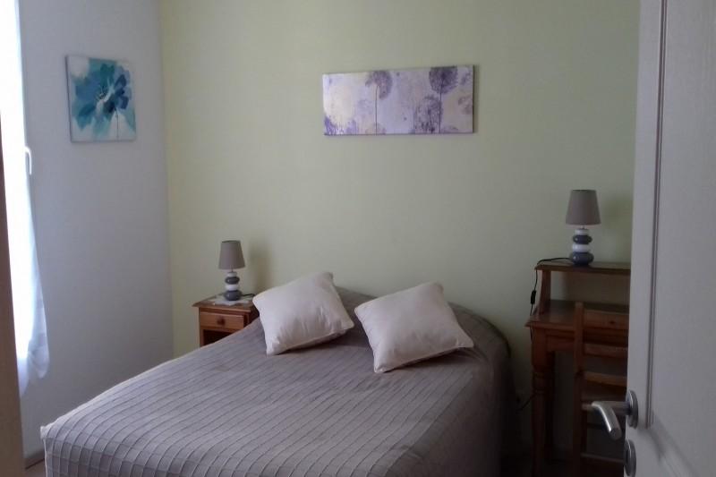 Cholet Tourisme Chambres d'Hôtes La Dolce Vita St Léger sous Cholet 49