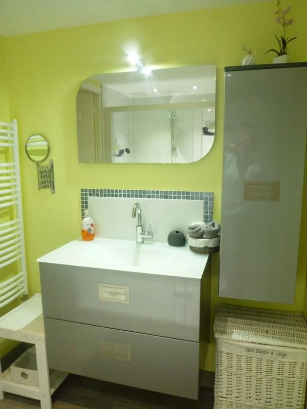 chambres-dhotes-la-maison-des-orchidées-cholet-49