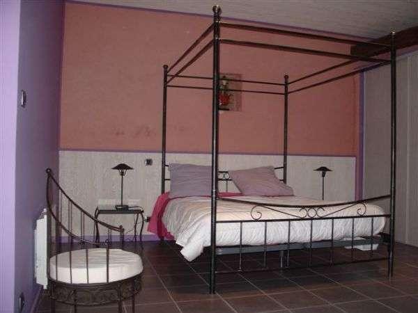 chambres-dhôtes-logis-de-la-tremblaye-cholet-49