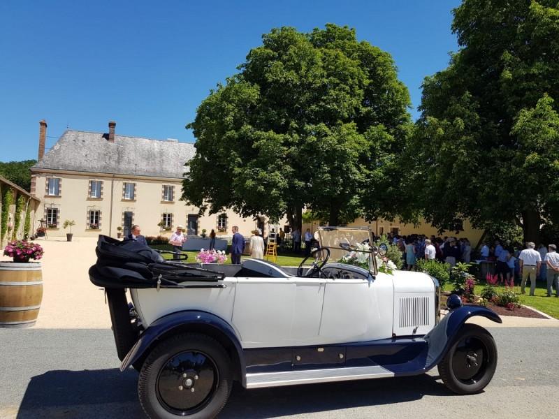 chateau-de-brossay-cleresurlayon-2