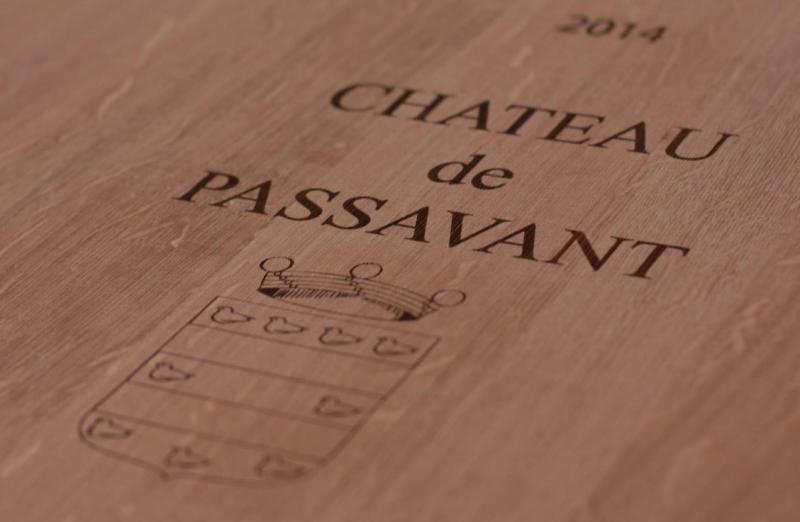 chateau-de-passavant-passavant-sur-layon-49-1000544