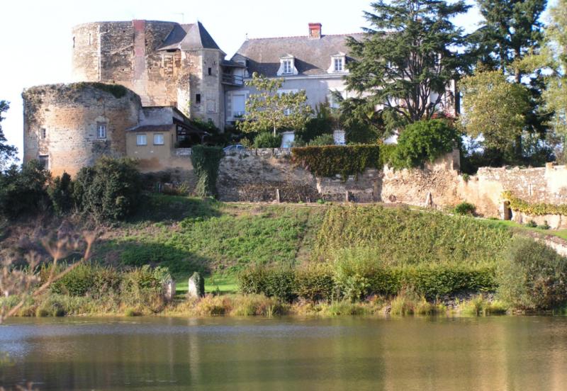 chateau-de-passavant-passavant-sur-layon-49
