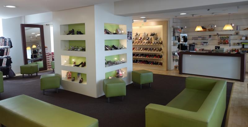 chaussures-cesbron-cholet-49