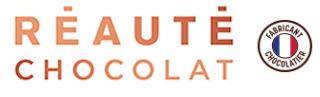 chocolats-reaute-cholet-49-1631618