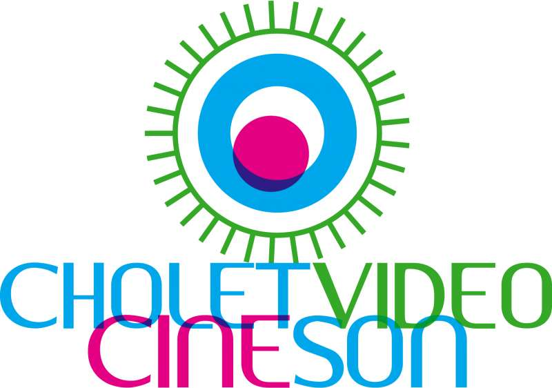 cholet video cine son
