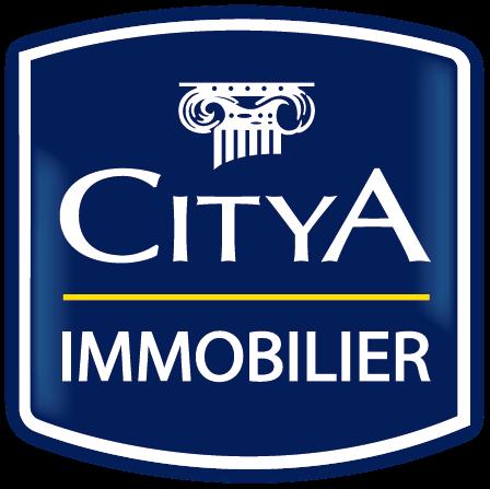 citya-cholet-49-1807222