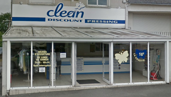clean-discount-cholet-49-1775667