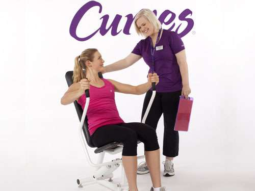 club-fitness-femme-curves-cholet-49